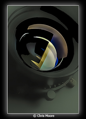 Chris_Moore_A-Sharp-Eye_Image-of-the-Month_October-CreativeAltered_20191005