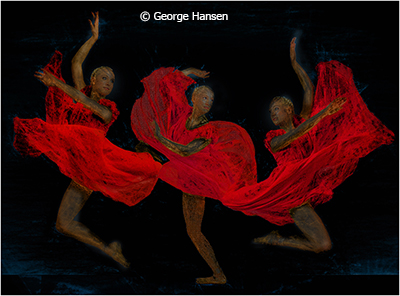 George_Hansen_3Fates_Image-of-the-Month_October-Theme-Dancers-more-than-1_20191005