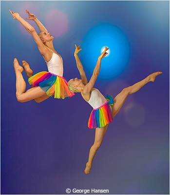 George_Hansen_Jump_Honorable-Mention_October-Theme-Dancers-more-than-1_20191005