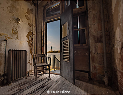 Paula_Pillone_Long-Wait_Image-of-the-Month_October-Color-A_20191005