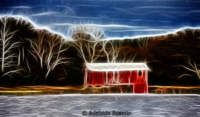 september-altered-reality_boemio_adelaide_red-house