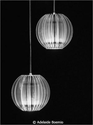 september-black-and-white_boemio_adelaide_two-lights
