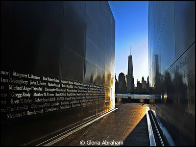 september-group-a_abraham_gloria_remembering-911
