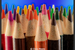 Moore_Chris_October-A-Group_Full-Color-Tools_Honorable-Mention-copy-1