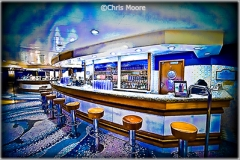Moore_Chris_September-CreativeAltered_Shipboard-Bar_Honorable-Mention-copy
