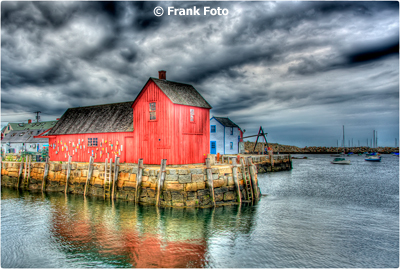 september-color-a_foto_frank_motif-1-rockport-mass