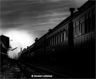 september-bw_liddelow_gerald_nighttrain